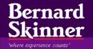 Bernard Skinner, Eltham logo