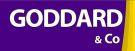 Goddard & Co, Property Rentals logo