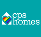 CPS Homes, Roath