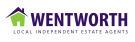 Wentworth, Aylesbury logo