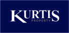 Kurtis Property Services, Ilford logo
