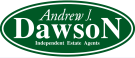 Andrew J Dawson, Cheadle details