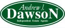 Andrew J Dawson, Cheadle logo