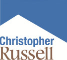 Christopher Russell, Sidcup, The Oval  branch logo