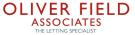 Oliver Field Associates, Blackheath branch logo