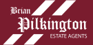 Brian Pilkington, Leyland logo