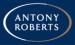 Antony Roberts Estate Agents, Richmond - Sales