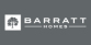 Barratt Homes - North Scotland