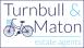 Turnbull & Maton Estate Agents, Bembridge