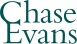 Chase Evans, Elephant and Castle logo