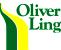 Oliver Ling , Wednesfield