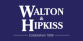 Walton & Hipkiss, Stourbridge