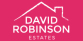 David Robinson Estate Agents, Broughton Astley