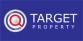 Target Property, Edmonton