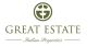 Great Estate Immobiliare, Siena  logo