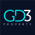GD3 Property , Southsea - Lettings