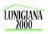 Lunigiana2000, Aulla logo