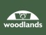 Woodlands Estate Agents, Redhill - Sales