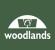 Woodlands Estate Agents, Horsham