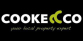 Cooke & Co  , Weston-Super-Mare - Lettings