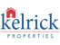 Kelrick Properties, Ashton-in-Makerfield