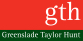 Greenslade Taylor Hunt, Minehead - Sales logo