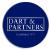Dart & Partners, Shaldon