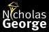 Nicholas George Ltd, Moseley - Sales