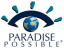 Paradise Possible, Le Marche logo