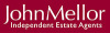 John Mellor Independent Estate Agents, Heaton Moor, Stockport