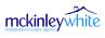 McKinley White, Exeter