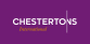 Chestertons International, London logo