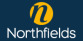 Northfields, The Broadway - Lettings