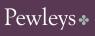 Pewleys Estate Agents, Shalford, Guildford