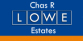 Chas R Lowe Estates, East Barnet
