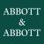 Abbott & Abbott, Bexhill on Sea