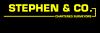 Stephen & Co, Weston-Super-Mare