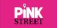 Pink Street, Portsmouth