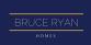 Bruce Ryan Homes, Hedon logo