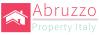 Abruzzo Property Italy, Notts logo