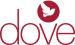 Dove Properties, Sheffield