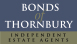 Bonds Of Thornbury, Thornbury
