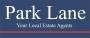 Park Lane Estate Agents, Urmston