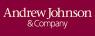 Andrew Johnson & Co, Ashby-De-La-Zouch