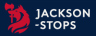 Jackson-Stops, Exeter Developments logo