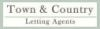 Town & Country Letting Agents, Downham Market & Wisbech