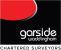 Garside Waddingham Surveyors LLP, Lancashire