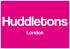 Huddletons, Camden
