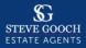Steve Gooch Estate Agents, Gloucester