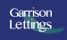 Garrison Lettings Ltd, Catterick Garrison logo